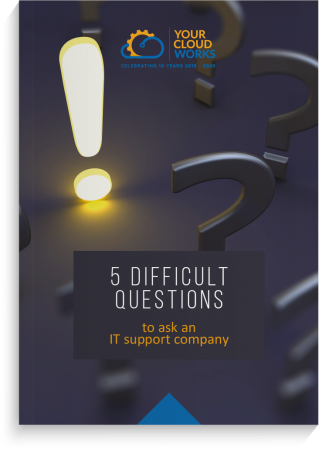 5-Difficult-Questions-Cover.png